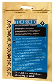 Tear-Aid A Gold
