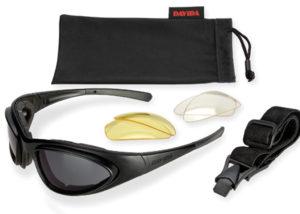 Davida WRS Mk kit