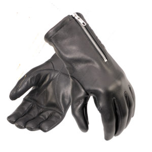 Davida Racer Glove ladies