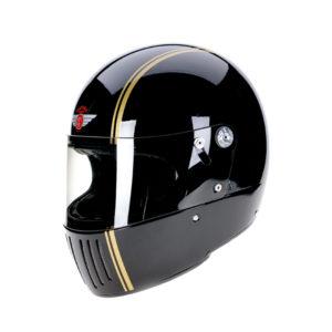 Davida motorhelmen pt motorsport davida koura black gold thecheapjerseys Image collections